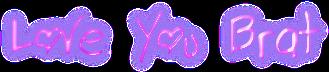 sticker_76535996_10