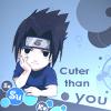 sticker_11394892_15729789