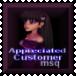 sticker_2348828_35664996