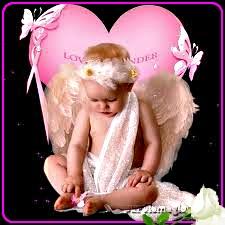sticker_27981209_45863017
