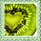 sticker_25655046_44275013
