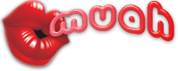 sticker_126078911_31