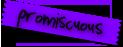 sticker_21098920_47256860