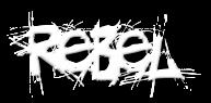 sticker_11827553_20094665