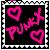 sticker_16024546_47066181