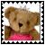 sticker_2500308_34413747