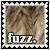sticker_904234_23509528