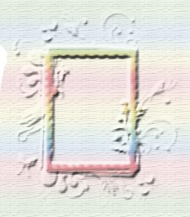 sticker_53561718_111