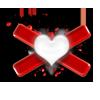 sticker_5166031_32297431