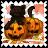 sticker_12916390_23606255