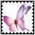sticker_16974626_33151523