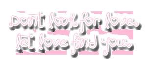 sticker_15094571_23981880