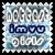 sticker_17248886_29149504