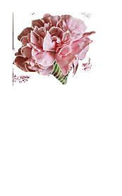 sticker_12655710_47190343