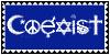 sticker_21920493_41177418