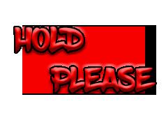 sticker_126074832_21