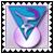 sticker_2500308_43641928