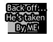 sticker_37554813_156