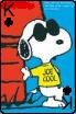 sticker_21920493_47510052
