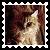 sticker_121360061_70