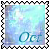 sticker_932194_22734788