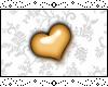 sticker_55807750_10