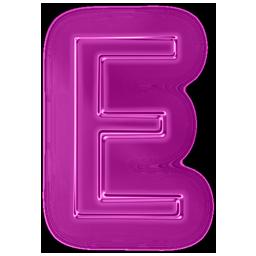 sticker_126513857_47