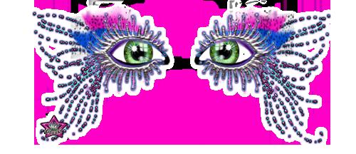 sticker_9577589_41140937