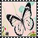 sticker_16974626_45647553