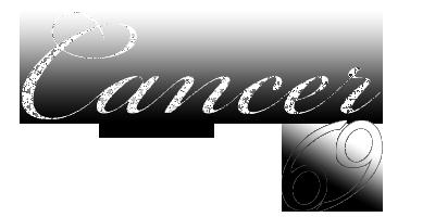 sticker_17282183_42497870