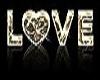 sticker_22964351_47504404