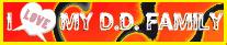 sticker_11685956_47605915