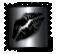 sticker_250462258_35