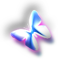 sticker_381880_2020586