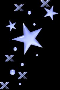 sticker_17660177_47578117