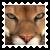 sticker_17637054_47383615