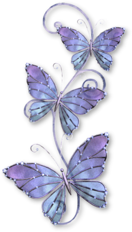 sticker_2419295_45426560