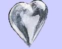sticker_380409_725669