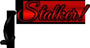 sticker_38275299_17