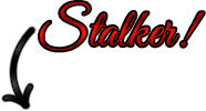 stiker_38275299_17