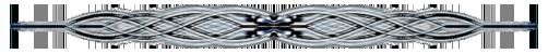 sticker_12034662_16020363