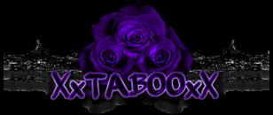 sticker_14601470_19047214