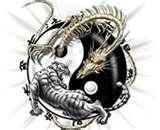 sticker_23769018_47251649