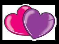 sticker_20890191_30655091