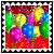 sticker_21920493_41512911