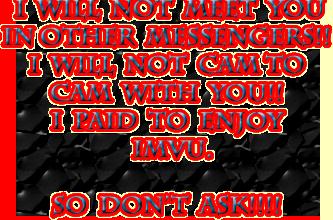 sticker_17264564_40697130