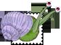 sticker_2500308_46836594