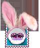 sticker_21920493_47510191