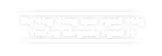 sticker_90565121_172