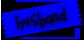 sticker_25812339_47590812